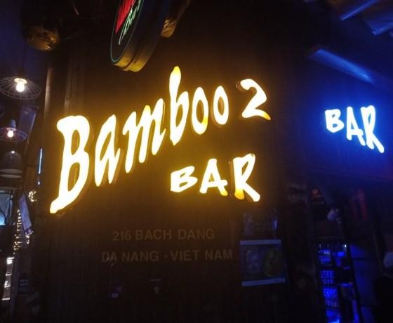 Bamboo 2 Bar - Đà Nẵng