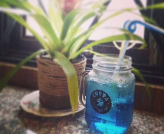 Costa Coffee & Tea - Phan Thiết