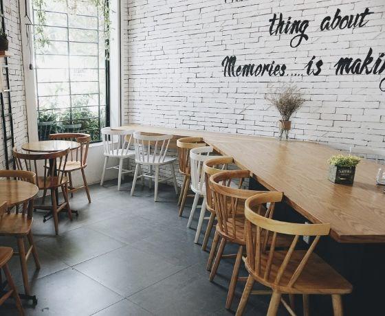 Engu Cafe – Nha Trang