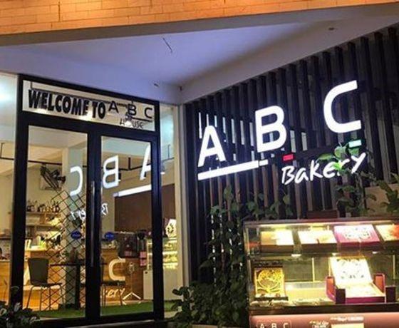 ABC Bakery - Nha Trang