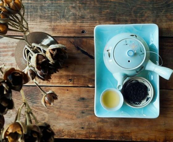 La Pensée Café & Librairi - Đà Nẵng