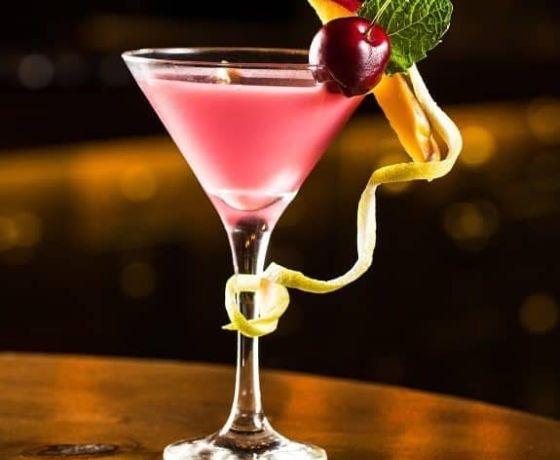 G-Pub - Bar & Lounge - Ninh Bình