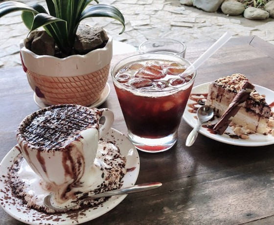 Golem Coffee - Đà Nẵng