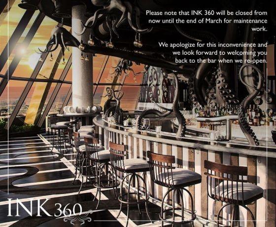 INK 360 - Phú Quốc