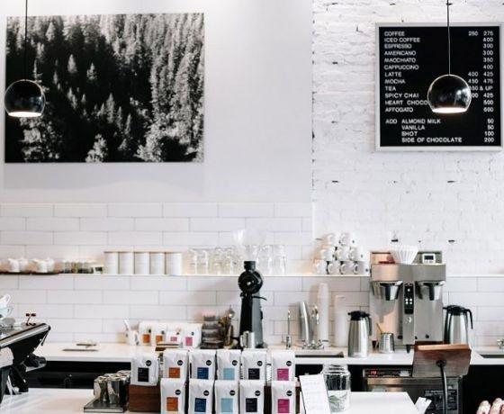 Macchio coffee - Phan Thiết