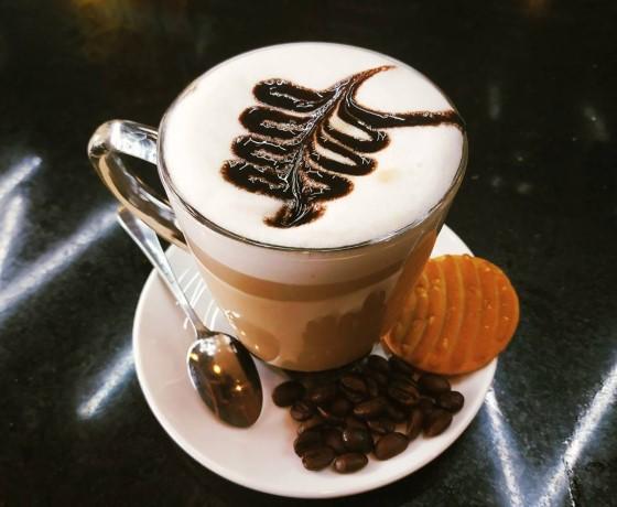 Office Coffee - Ninh Bình