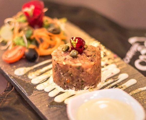 Itaca Restaurant - Phú Quốc