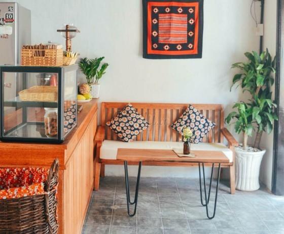 Rosie's Cafe - Hội An