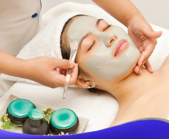 Dr Huệ Clinic & Spa - Phan Thiết