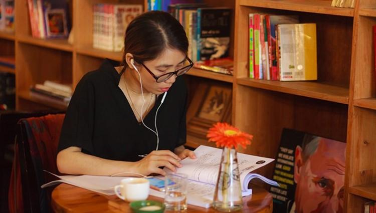 Tổ cà phê Đà Nẵng: nơi cảm hứng sống và sáng tạo ngập tràn