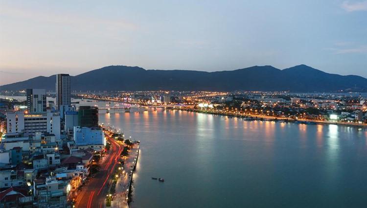 Top 4 quán cà phê Đà Nẵng lý tưởng để ngắm thành phố từ trên cao