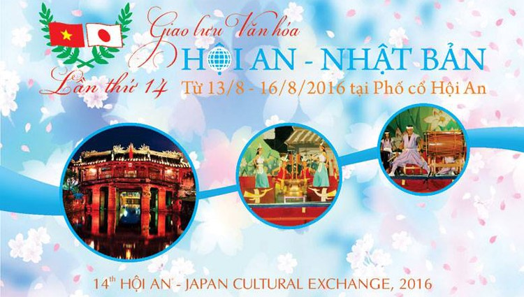 Đứng ngồi không yên cùng hàng loạt sự kiện siêu hoành tráng trong tháng 8 tại Đà Nẵng
