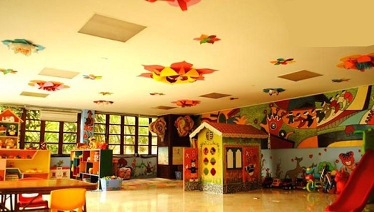 Top 5 khách sạn gần biển Đà Nẵng lý tưởng cho các gia đình có trẻ nhỏ