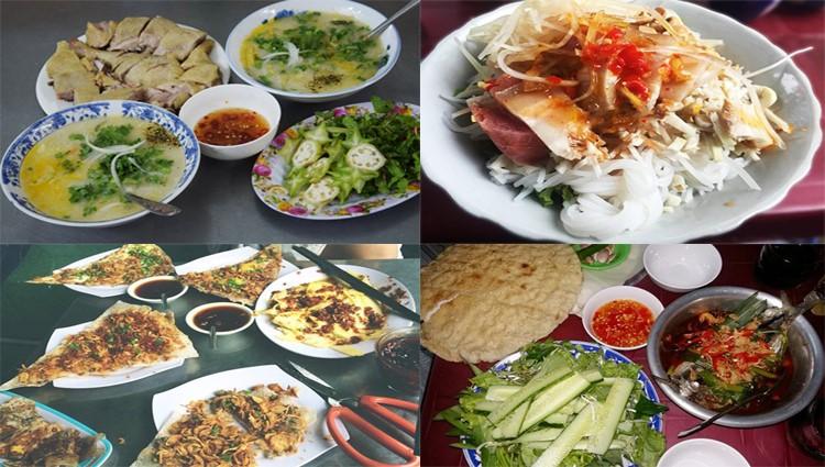 5 quán ăn trong hẻm 'thử lòng' du khách tới Đà Nẵng