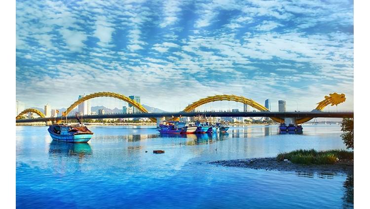 Bỏ túi kinh nghiệm du lịch Đà Nẵng tự túc 2020 siêu rẻ