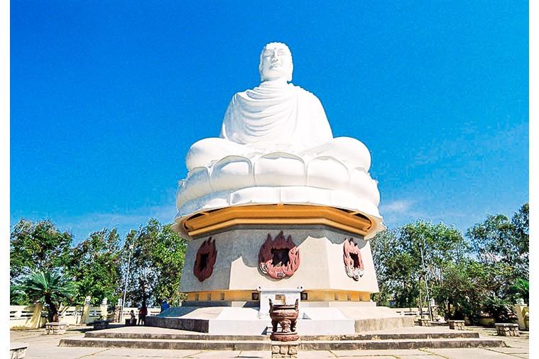Du lịch Nha Trang 3 ngày 2 đêm