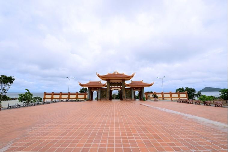 Du Lịch Phú Quốc 3 ngày 2 đêm