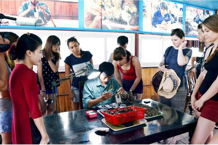 Du Lịch Đà Nẵng - Phú Quốc 3 ngày 2 đêm