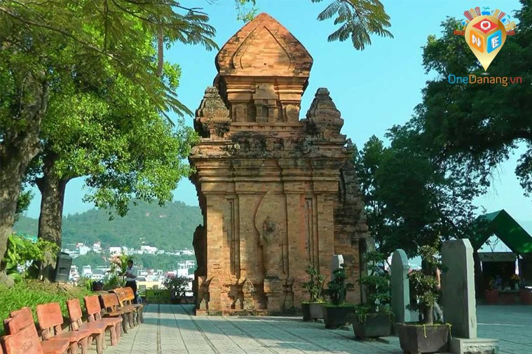 Du Lịch Đà Nẵng- Nha Trang 3 ngày 4 đêm - Khởi hành hằng ngày từ Đà Nẵng