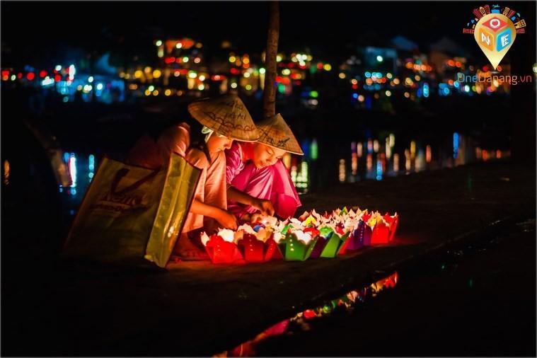 Tham quan Đà Nẵng 5 ngày 4 đêm