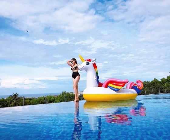 [Tom Hill Resort Spa Phú Quốc] Combo 2N1Đ - Đêm nghỉ - Ăn sáng - Giảm 10% Alacarte tại nhà hàng