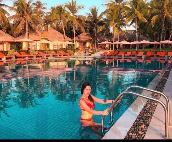 [Terracotta Resort Phan Thiết] Combo 2N1Đ - Đêm lưu trú + Ăn sáng + Ăn tối