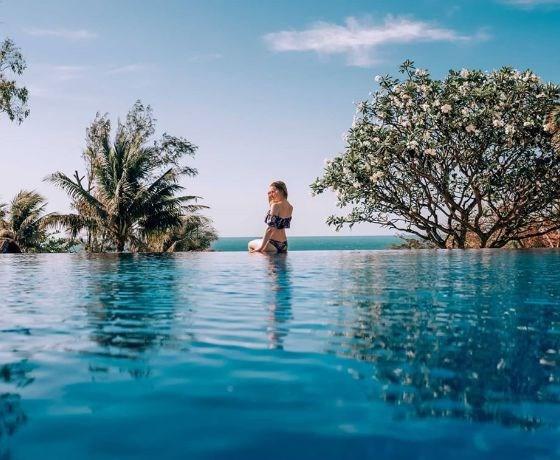 [Victoria Resort Phan Thiết] Combo 3N2Đ - Đêm lưu trú + Ăn sáng + Ăn trưa/ tối